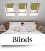Border Bows Curtains Blinds Furnishings Furniture