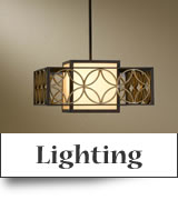 Lighting